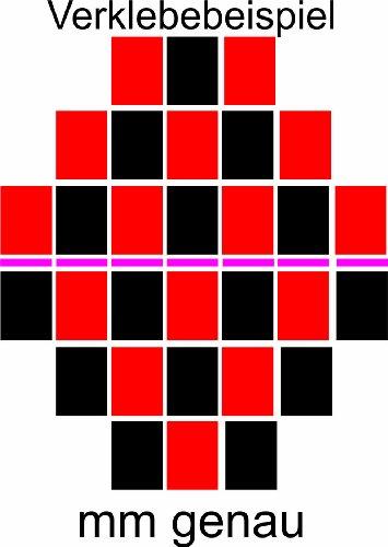 fliesenaufkleber-20x25-cm-in-verschiedenen-mengen-und-27-farben-seidenmatt-36-stuck-dunkelrot