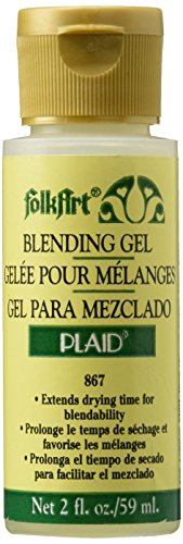 folkart-blending-gel-2oz