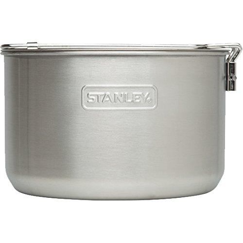 stanley-koch-adventure-prep-cook-set-silber-660600
