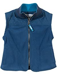 Kite Fleece Gilet Baby Boy