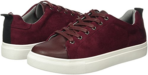 Another-Pair-of-Shoes-Taliae2-Scarpe-da-Ginnastica-Basse-Donna