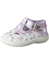 scarpe neonata primigi
