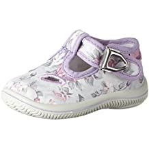 scarpe bimba primigi