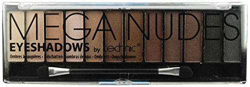 technic-mega-nudes-eyeshadows-12-stk
