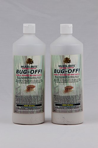 bed-bug-powder-bug-off-twin-pack-2-x-400gram-shaker-multi-miter-free-shipping