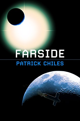 Farside (English Edition)
