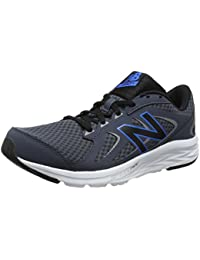 New Balance 490v4, Chaussures de Running Entrainement Homme