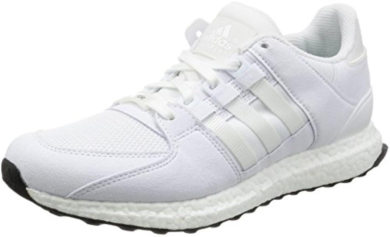 Mr.   Ms. adidas scarpe Equipment Support 93 93 93 16 Facile da usare Affordable Rimborso della velocità | Stile elegante  | Uomini/Donna Scarpa  9dd8e6