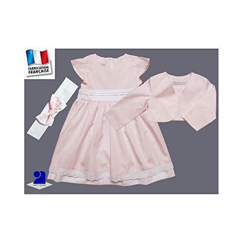 Bébé, Puériculture Friendly Combinaison Pyjama Bébé Fille Orchestra Nemo Disney Baby 6 Mois