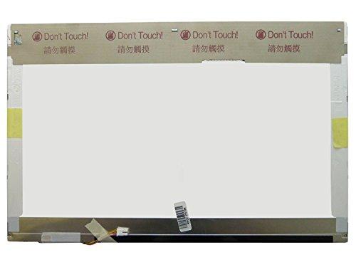 Fru-lcd-panel (Neue LENOVO T500W50039,1cm WSXGA + LCD PANEL FRU 42t8423PN 42t8422matt)