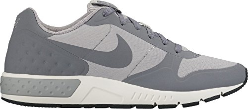 Nike - 844879-001, Scarpe sportive Uomo Multicolour