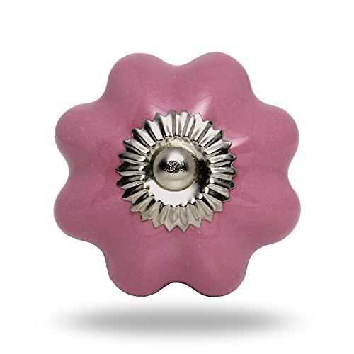 ceramica-pomelli-grandi-rosa-chiaro-finitura-cromata-lucia-by-trinca-ferro