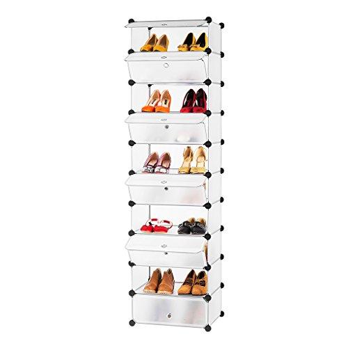 langria-zapatero-modular-en-torre-diy-10-cubos-armario-por-modulos-almacenamiento-para-bano-aparador