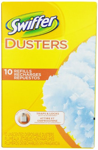 swiffer-dusters-disposable-cleaning-dusters-refills-unscented-10-count