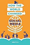 How the World Changed Social Mediais the first book in Why We Post, a book series that investigates the findings of anthropologists who each spent 15 months living in communities across the world. This book offers a comparative analysis summarisi...