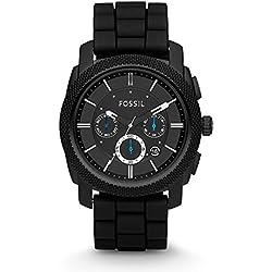 Fossil Men's Watch FS4487