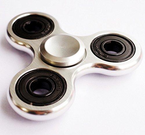 fidget-spinner-spinner-fidget-tri-spinner-fidget-toy-hybrid-bearing-edc-focus-toy-finger-top-for-kil