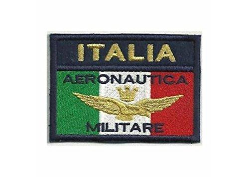 patch-ricamata-bandiera-italia-aeronautica-militare-toppa-termoadesiva