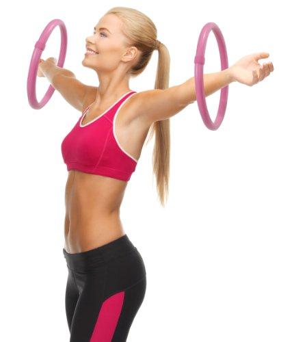 hoopomania-arm-hoop-mini-hula-hoop-set-mit-schaumstoffuberzug-2-teilig-je-025kg