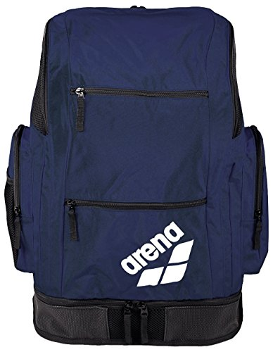 ZAINO ARENA SPIKY 2 LARGE BACKPACK NAVY TEAM