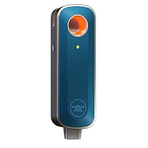 vaporisateur-portable-portatif-firefly-2-bleu