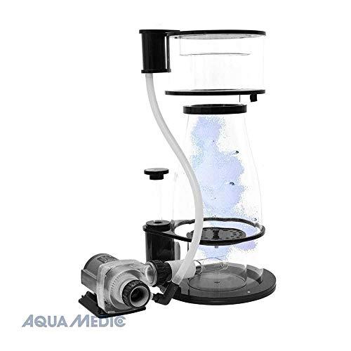 Aqua Medic K3 Abschäumer