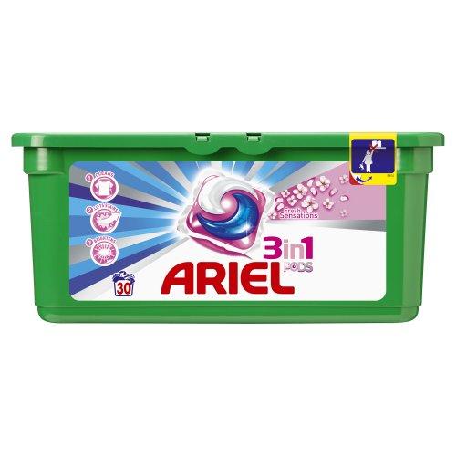 ariel-3en1-pods-sensations-de-fraicheur-rose-lessive-30-doses