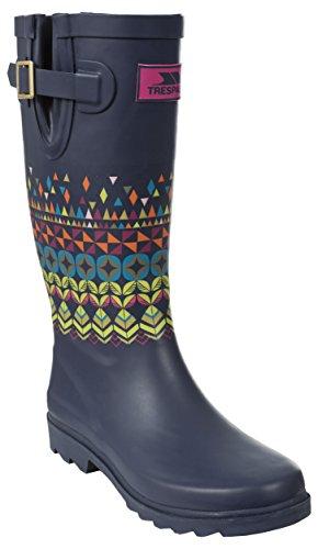 Trespass Samira, Women's Wellington Boots