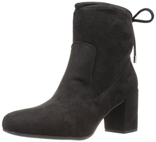 franco-sarto-womens-l-pisces-ankle-bootie-black-stretch-suede-95-m-us