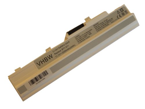vhbw-li-ion-akku-2200mah-111v-weiss-fur-notebook-laptop-advent-4211-athec-netbook-lug-n011-lg-x110-w