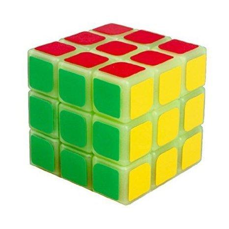 Hmost 3x3
