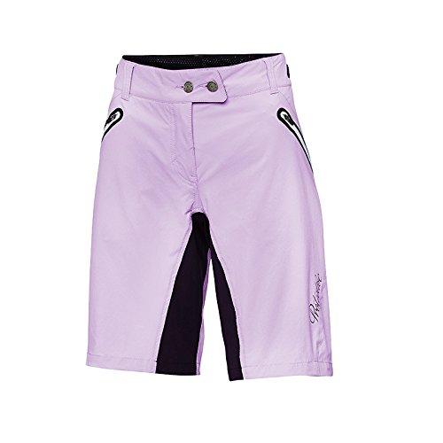 Protective P-DKR Damen Baggy Short, Lilac, 40 Preisvergleich