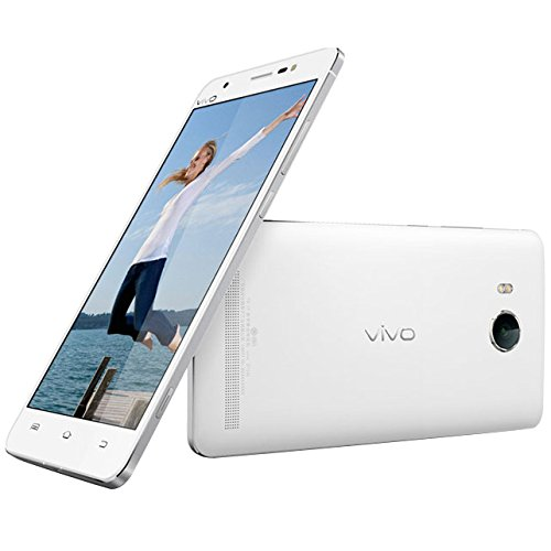 vivo-xshot-52-inch-4g-android-42-smart-phone-qualcomm-msm8974aa-quad-core-23ghz-ram-2gb-rom-16gb-8mp
