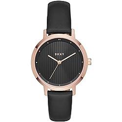 Reloj DKNY para Mujer NY2641