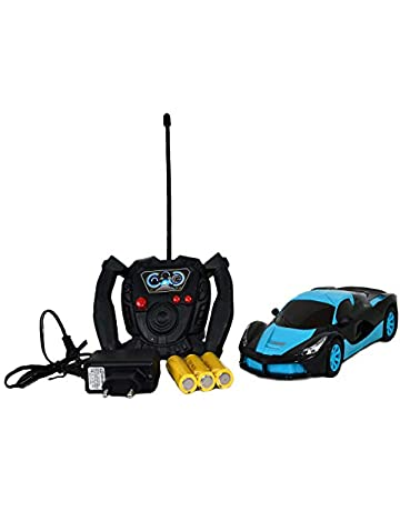 Remote Control: Buy Remote Control Games online at best prices in