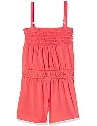 Lina Pink Bf.Combi.cs2.Mz, Ensemble de Pyjama Fille