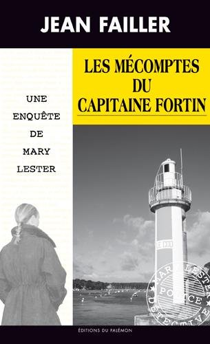 MECOMPTES DU CAPITAINE FORTIN -45