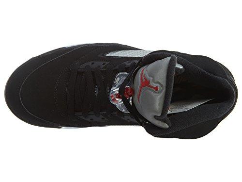 Nike - 845035-003, Scarpe sportive Uomo Multicolore