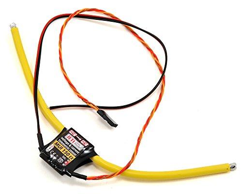 Spannungs und Stromsensor zu Duplex System MUI150-EX