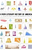 New Literary History of America (Harvard University Press Reference Library)