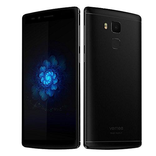 vernee-apollo-x-smartphone-x20-mtk6797-23ghz-deca-core-4gb-ram-64gb-rom-55-pulgadas-25d-fhd-01s-desb
