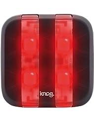 KNOG - Blinder 4 Stripe