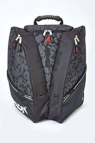 athalon-tri-athalon-kids-boot-bag