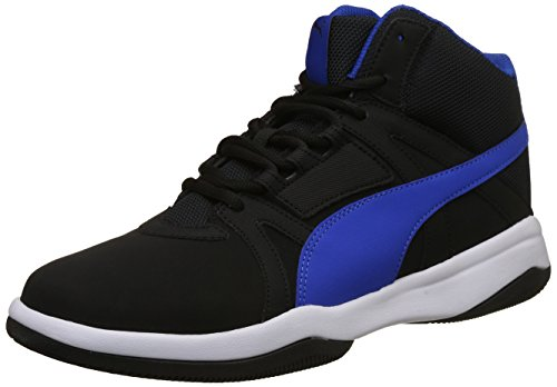 fbdb78bfb84331 Puma Men s Rebound Street Evo Sl Idpmen Sneakers Best Deals With ...