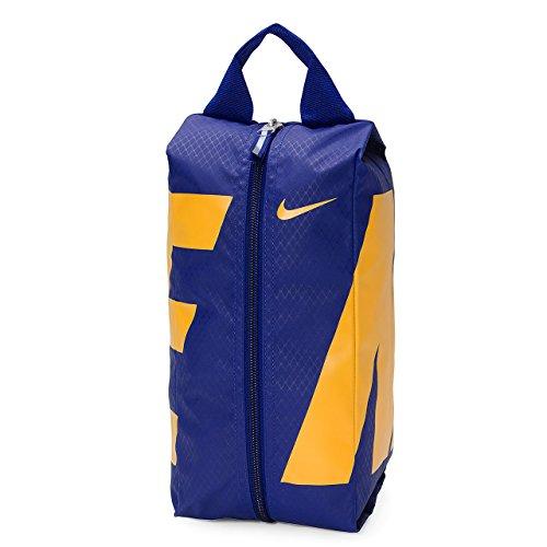 nike-team-training-shoe-bag-bolsa-para-zapatillas-para-hombre-color-azul-marino-talla-nica