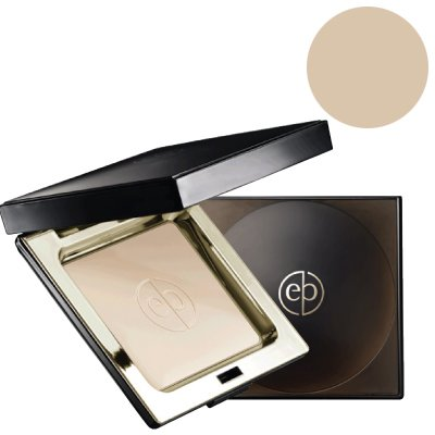 Enprani Delicate Radiance - Powder Pact SPF30 PA++ 11g+11g (23 Natural Beige)