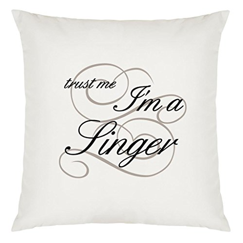 trust-me-im-a-singer-design-large-cushion-cover-with-filling