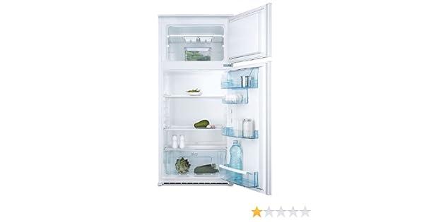 Siemens Kühlschrank Pfeifendes Geräusch : Juno jrz 90122 einbau kühlschrank 923 821 003: amazon.de: elektro