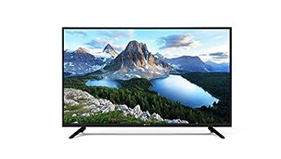 Micromax 50.8 cm (20 inches) 20A8100HD HD Ready LED TV