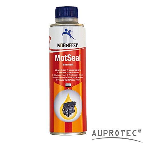 auprotec-normfest-motordicht-mot-seal-motor-dichtmittel-motordichtung-dichtstoff-l-zusatz-1-dose